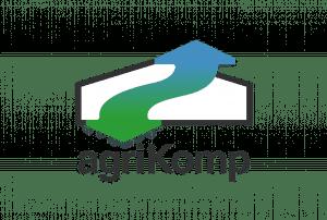 agrikomp logo
