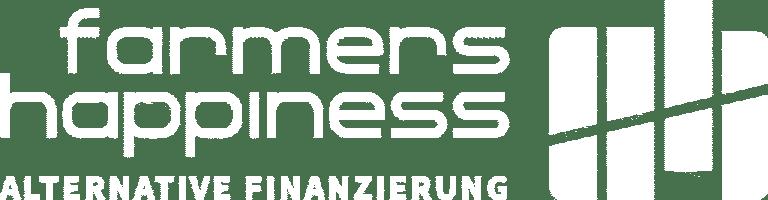 Farmers Happiness Logo