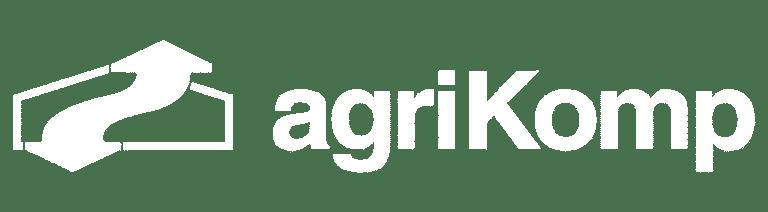 agriKomp