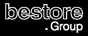 bestore Group