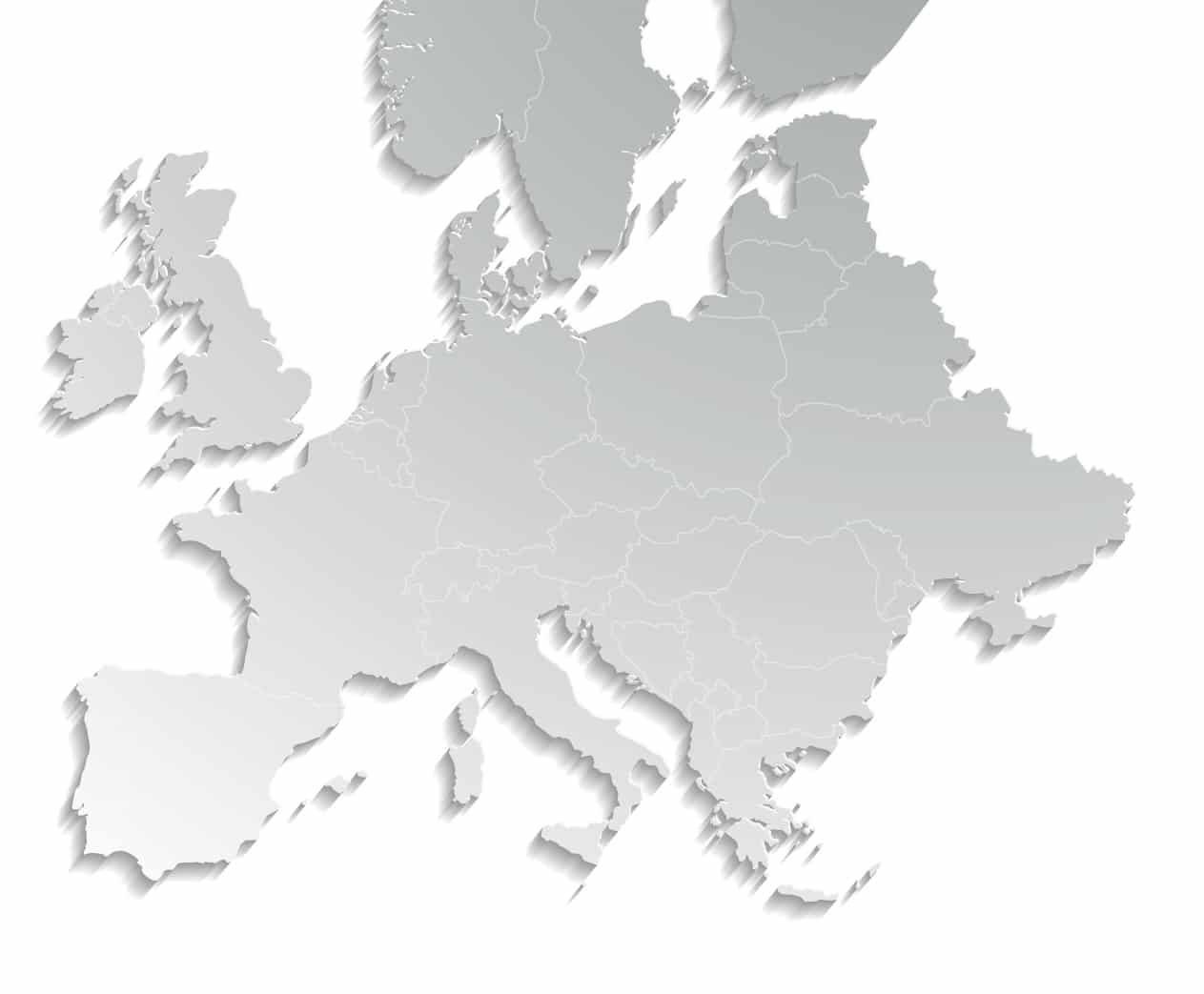 agriKomp Karte
