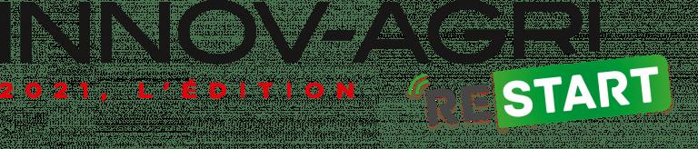 Salon-InnovAgri-2021