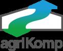 2020 AK logo-couleur carre RVB